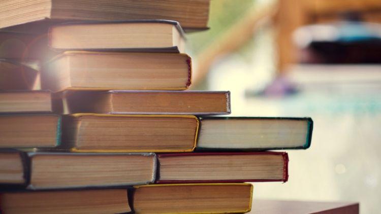 los mejores libros para aprender historia de México
