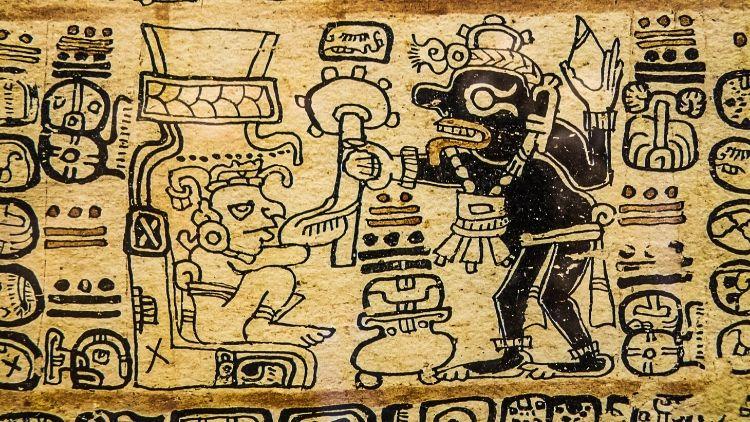 12 libros para conocer la historia de mexico