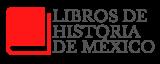 libros de historia de México, librería especializada - compra libros en línea